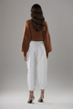 """Picture of """"Milly"""" caramel cardigan"""