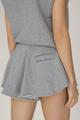 """Immagine di Shorts """"Frou"""" in felpa"""