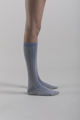 Picture of Logo socks